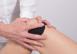 פציעות באימון