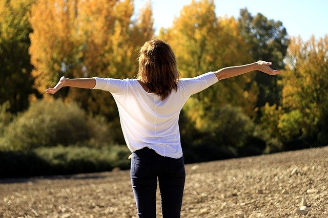6 דרכים להתמודד עם מצבי לחץ