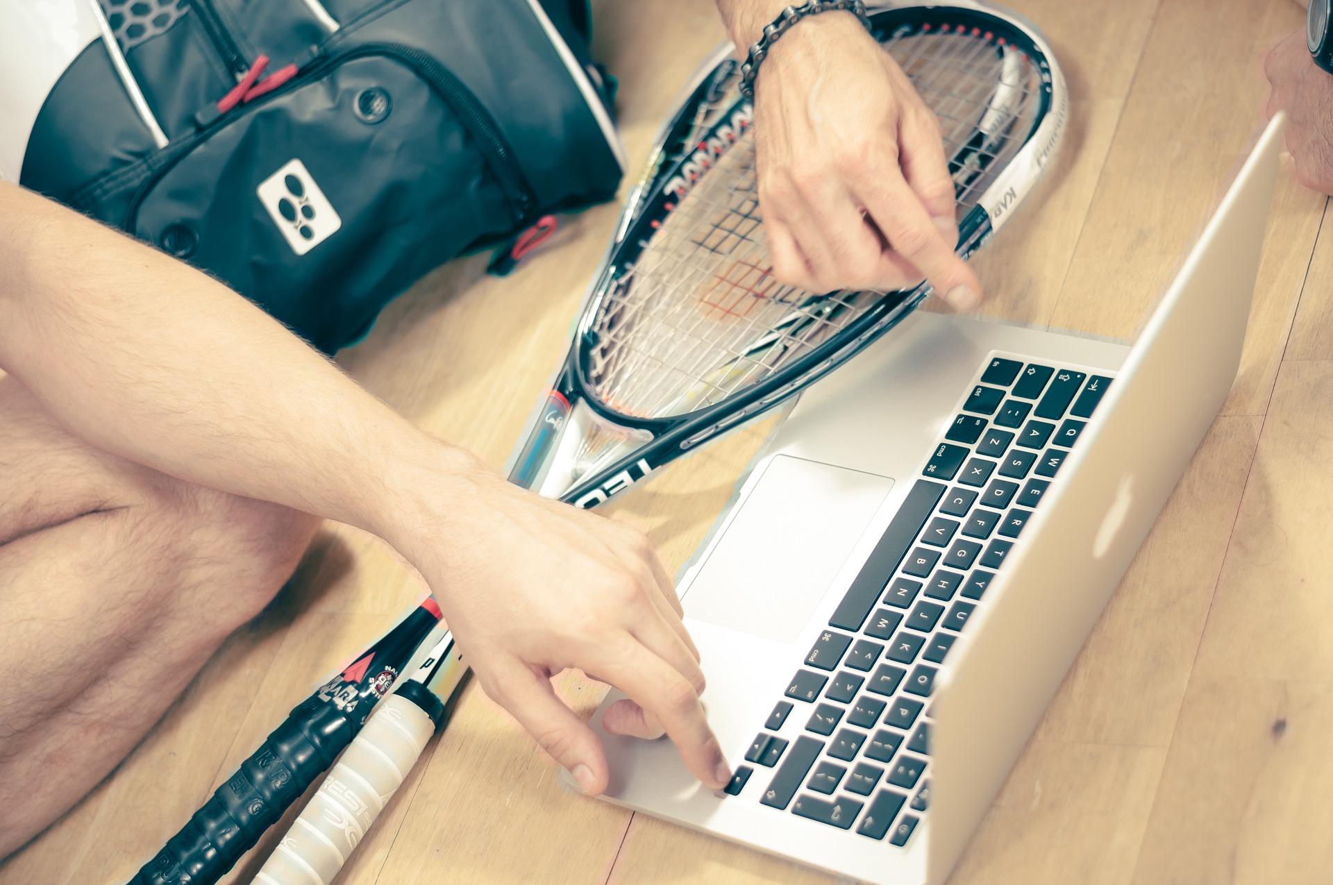מאמני כושר: איך תעבירו אימונים מקוונים ברשת?