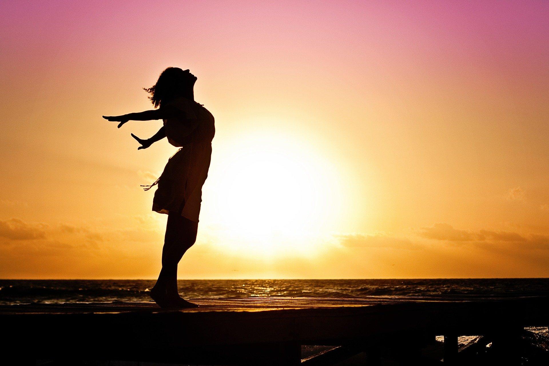 נשמו עמוק: איך כדאי להרגיע ולהירגע בתקופת משבר הקורונה