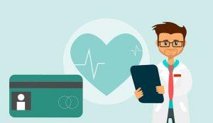 מה זה ביטוח בריאות, ומדוע הוא כל כך חשוב?